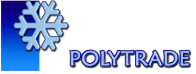 Polytrade Sales and Services, Inc.